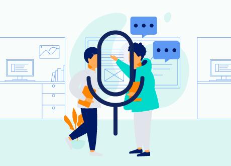 Desarrollo de habilidades de escucha para generar equipos proactivos - Podcast