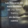 MáscarasAutoRechazo-1410×2250-panda