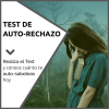Test-De-Auto-Rechazo-1200×1200-panda